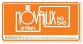 Novalux.JPG